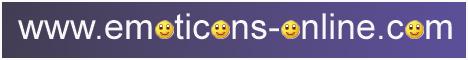 emoticons-online.com